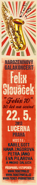 Felix Slovek