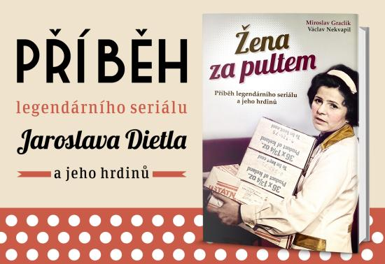Iveta Bartošová - Tichá píseň