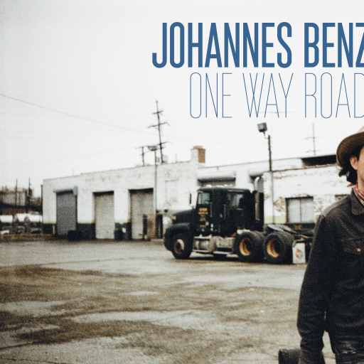 - Johannes-Benz_cover1