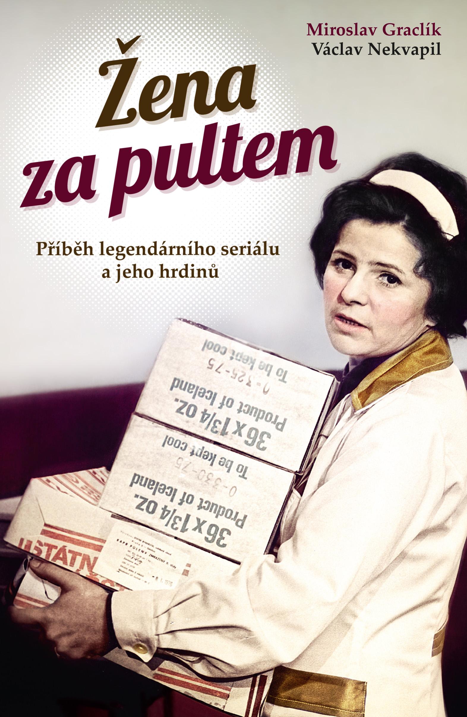 Pauline Tennant