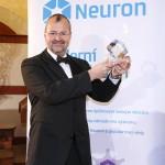 Neuron_1309