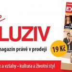 exkluziv1-2014