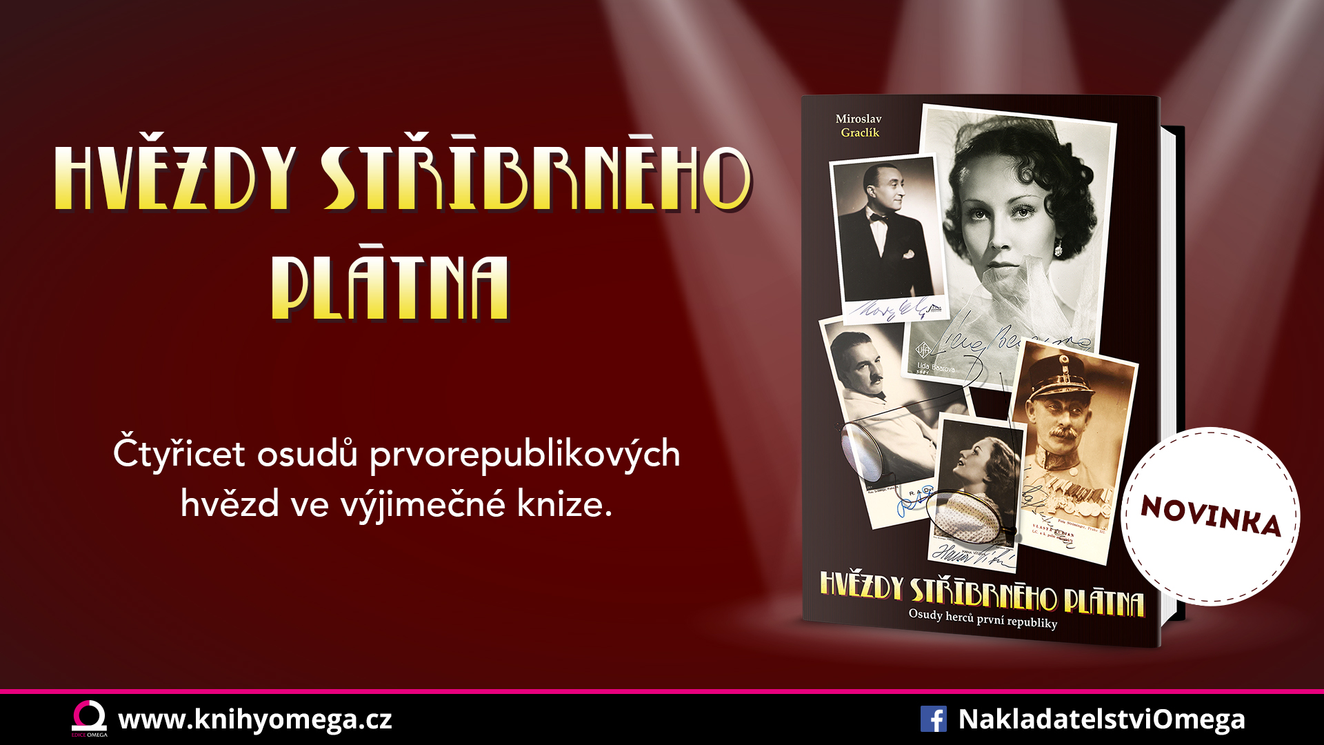 Uceleny Zivotopis Gustava Husaka Poprve Vyuziva Dokumenty Z