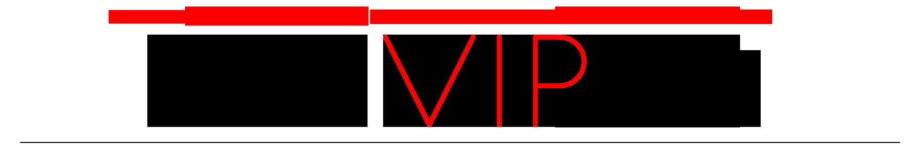 topvip.cz