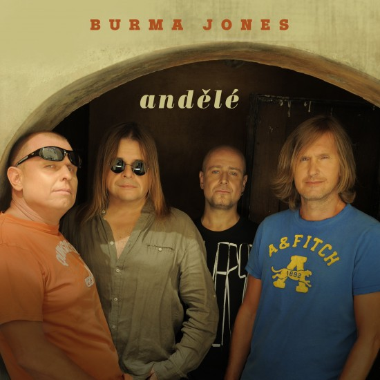 Burma-Jones---Andele---cover-D-R