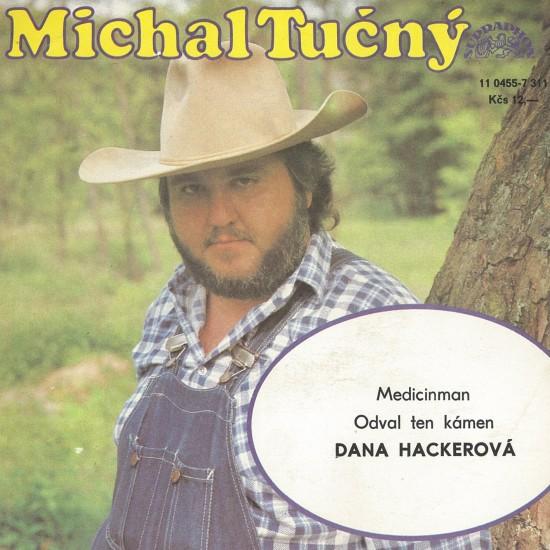 Tucny 1104557