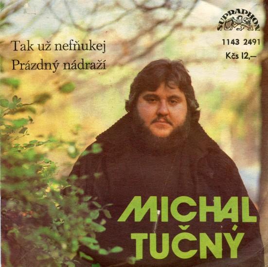Tucny img268