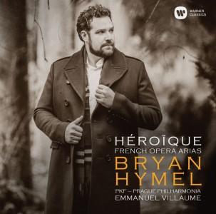 bryan-hymel-warner-303x300