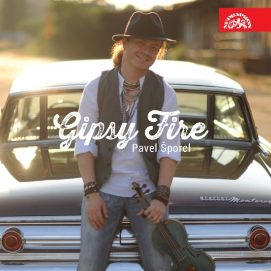COVER_Sporcl_Gipsy-Fire