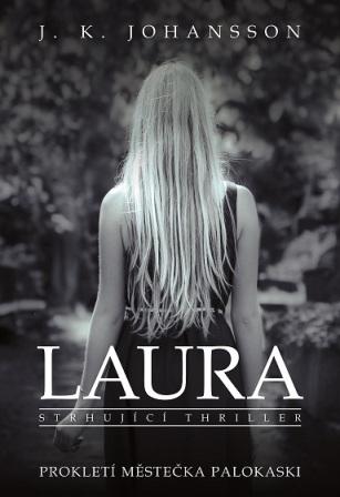 Laura_TZ