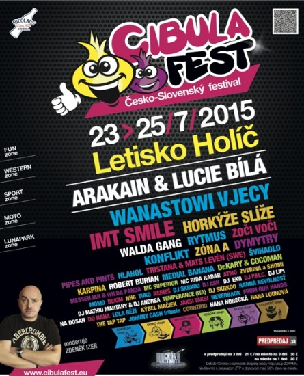 plaga-t CIBULA FEST 2015