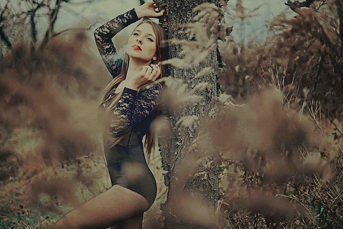 Promo_Barbora_Mochowa_02