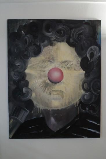 Vystava 2