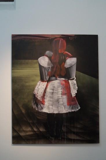 Vystava 3
