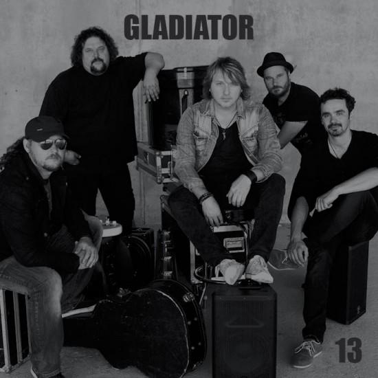 gladiator_13