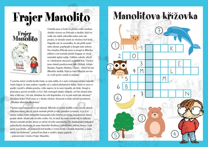 Manolitova_krizovnka (1)