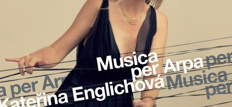cover_album_Englichova