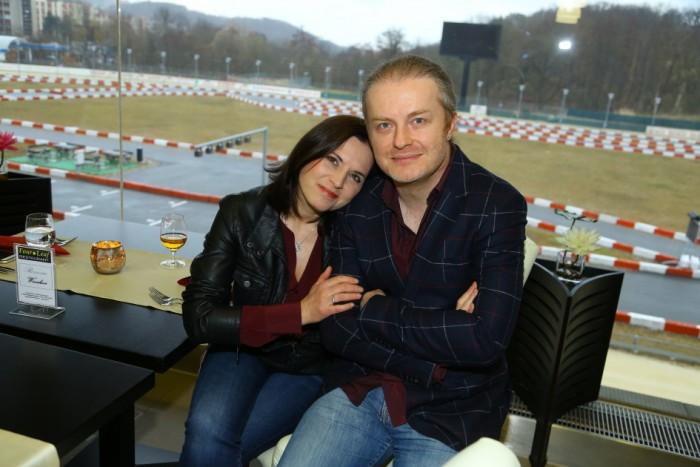 manzele Bara Kodetova Sporclova a Pavel Sporcl IMG_4708