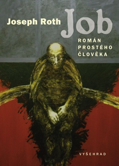 Job_MAKETA.indd