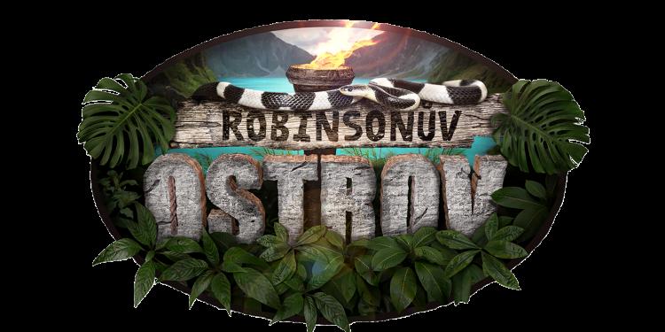 Robinsonuv ostrov_3D logo