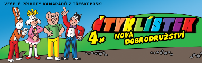 banner_ctyrlistek_960x300