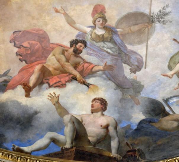 Creation_of_man_Prometheus_Berthelemy_Louvre_INV20043_n2_malý