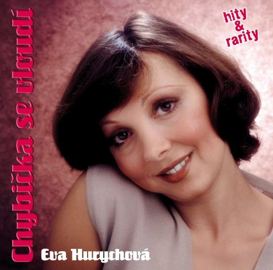 hurychova LP (1)x