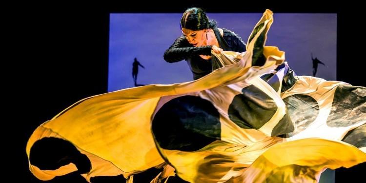v161273_Puerto-Flamenco