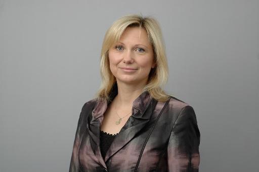Blanka_Starmanova_mala