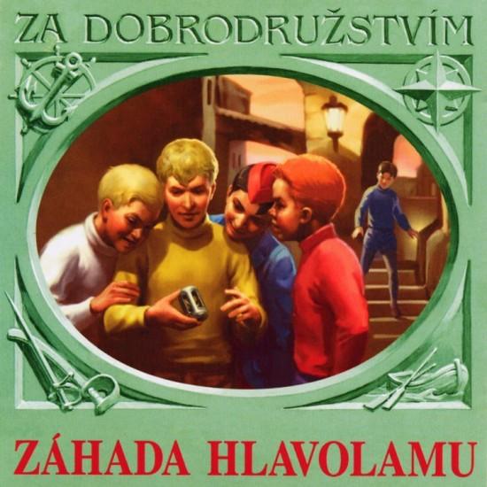 ZaDobrodruzstvim_02