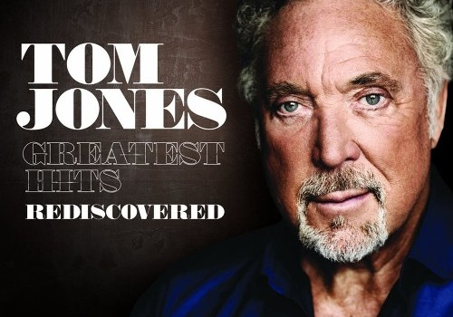 tom_jones-greatest_hits_rediscovered-front