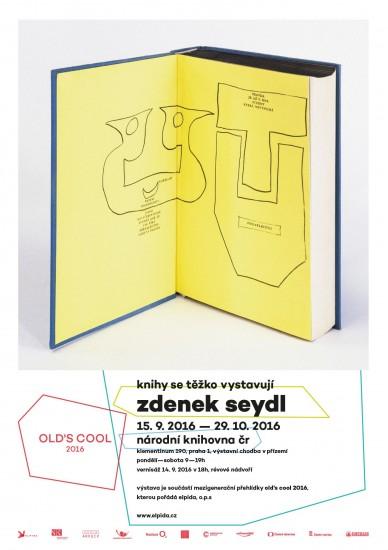 Knihy se těžko vystavují_SEYDL_ppzvanka_vystava