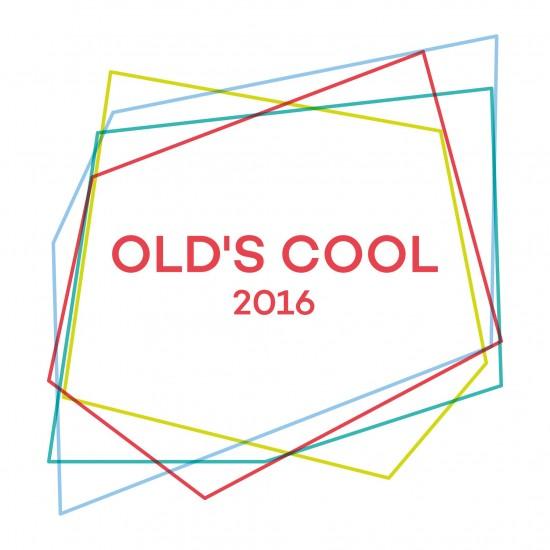 logo_oldscool_barevne