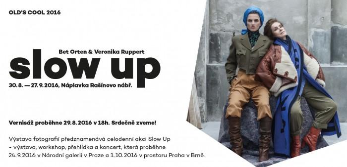 slowup_pozvanka_vystava