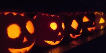 halloween_2
