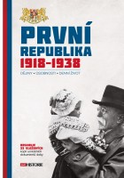 prvni_republika