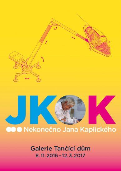 jkok_plakat