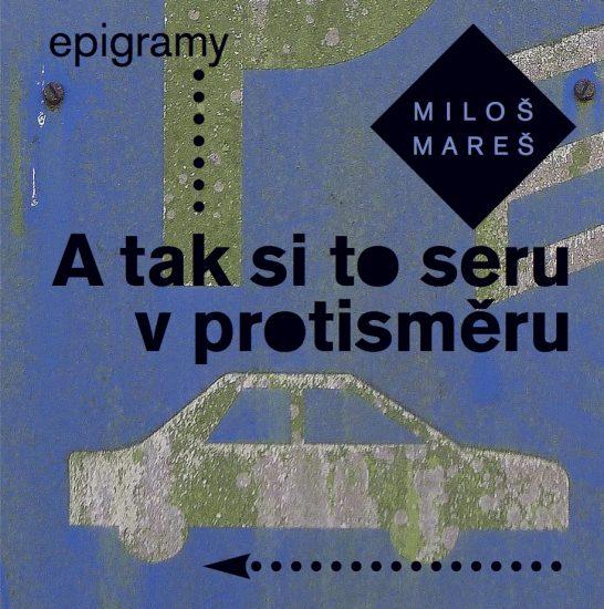 a-tak-si-to-seru-v-protismeru_epigramy