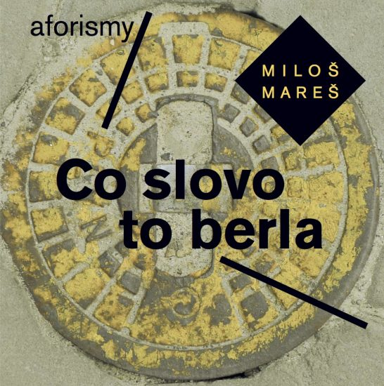 co-slovo-to-berla_aforismy