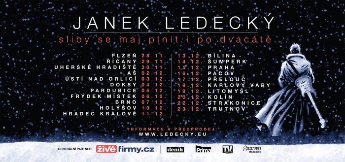 janek-ledecky-vanocni-turne-2016