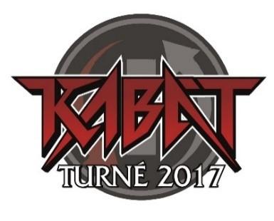 kabat-2017-logo