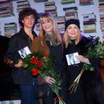 2 Chantal a kmotři B. Basiková a Jan Cina IMG_4269