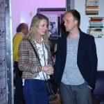 Anna Polívková s managerem J. Ciny IMG_4494