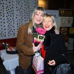 Chantal s Danou Batulkovou IMG_3321