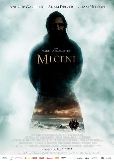 Mlceni_plakat_A1_final