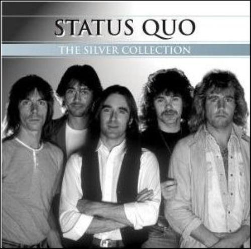 STATUS_QUO_THE+SILVER+COLLECTION-416459