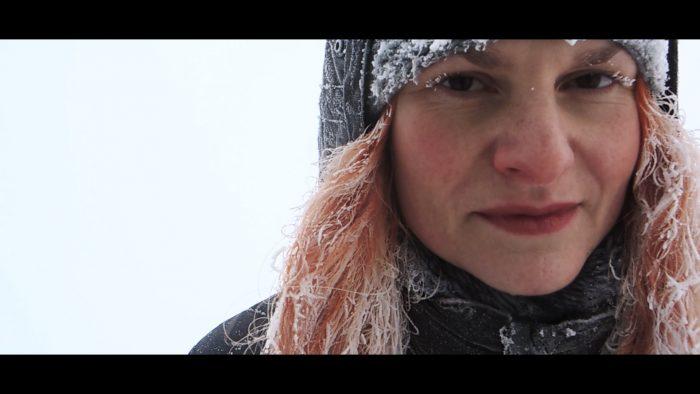 Iva_P_Horska_videoklip.00_01_46_08.Still003