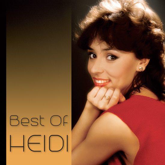 Heidi_booklet.indd