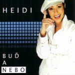 CD Bud_a_nebo