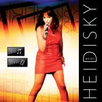 CD-HEIDIsky_BIG